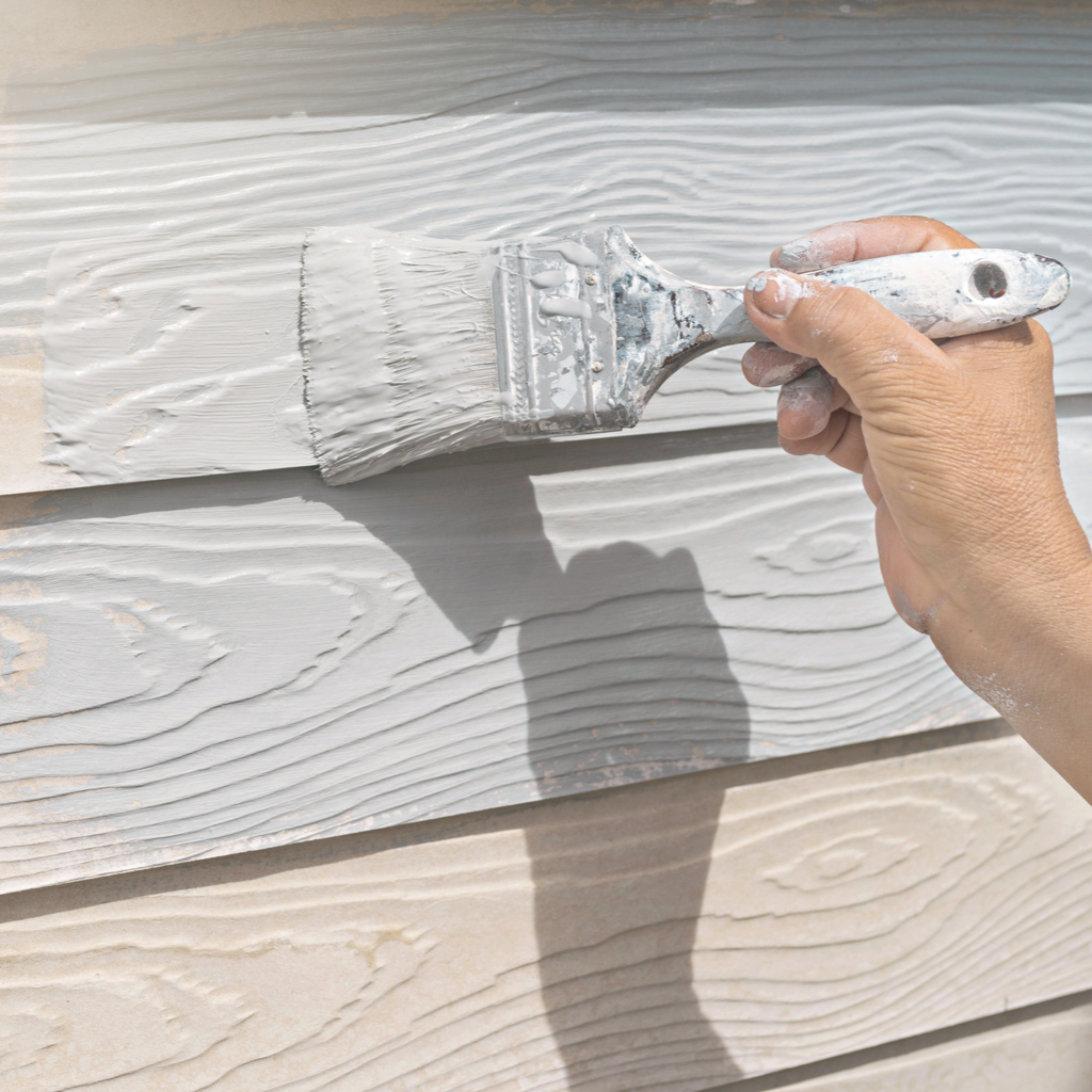 home painting services in Orleans